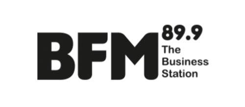 Logo-BFM-2