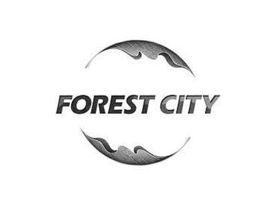 Logo-ForestCity