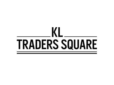 Logo-KLTraders