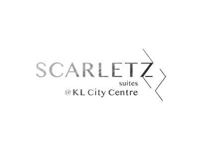 Logo-Scarletz