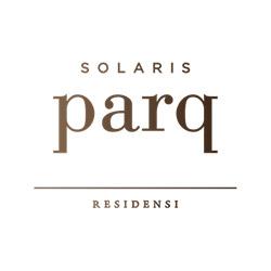 Parq Solaris Residensi logo
